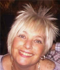 Portfolio of Karen Travis