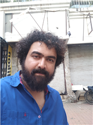 Portfolio of Rohan Pagar