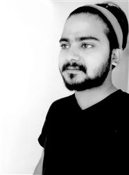Portfolio of Pankaj Sen