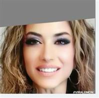Portfolio of Daniela Papiri