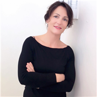 Portfolio of Paola Bovo