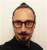 Portfolio of Francesco Santopolo