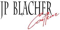 Portfolio of JP BLACHER
