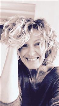 Portfolio of Claire Jehl
