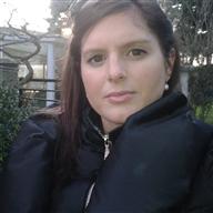 Portfolio of Katia'R - Coiffure à domicile