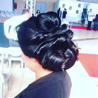 Portfolio of Sonia  Gassoumi