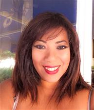 Portfolio of Nadia Geny