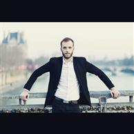 Portfolio of Matthieu  D'hervillers