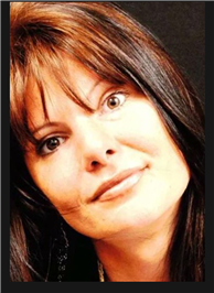 Portfolio of Chrystelle Mahaux