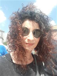 Portfolio of Jasna  Miletic