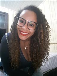Portfolio of Da Rosa Aline