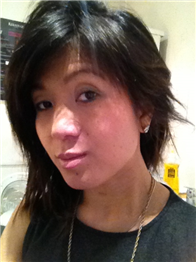 Portfolio of Sandrine Chung Lebel