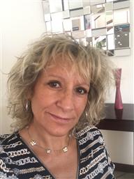 Portfolio of Sandrine  Fasan