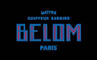 Portfolio of Maximilien Beydon