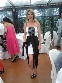 Portfolio of Anna  Conso