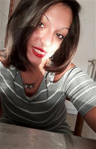 Portfolio of Carmela Bruno