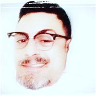 Portfolio of Flavio Fernandez