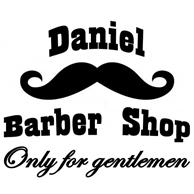 Portfolio of Daniel Chimenti