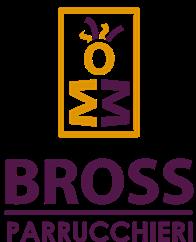 Portfolio of BROSS PARRUCCHIERI Bioethical Experience