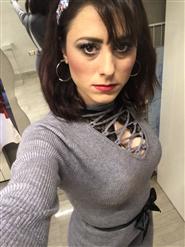 Portfolio of Georgiana Alina  Smarandache