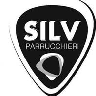Portfolio of Silvano Belloni