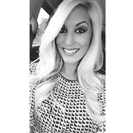 1 Hairstyle : Mikayla Ziegler