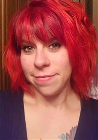 3 Hairstyles : Lindsey Sawatzki