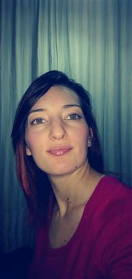 Portfolio of Vanessa Bilotta