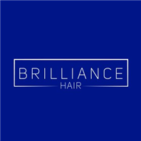 Portfolio of My Brilliance Hair