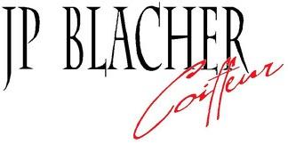 Hair salons JP Blacher Coiffeur
