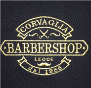 Corvaglia Barber Shop