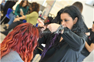 Jamila parrucchiere di Panarelli Marilena