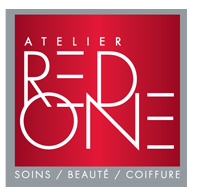 Hair salons ATELIER RED'ONE