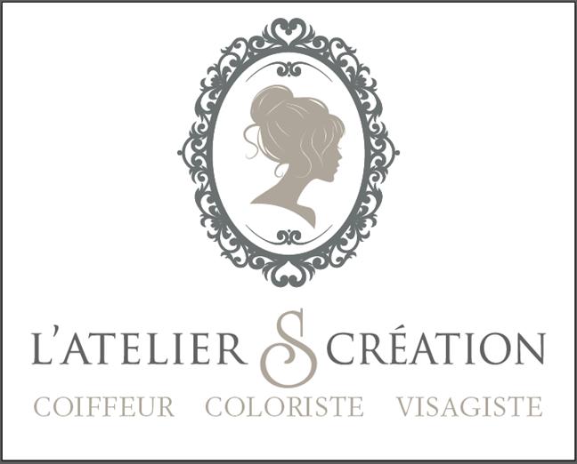 Hair salons L'atelier S création