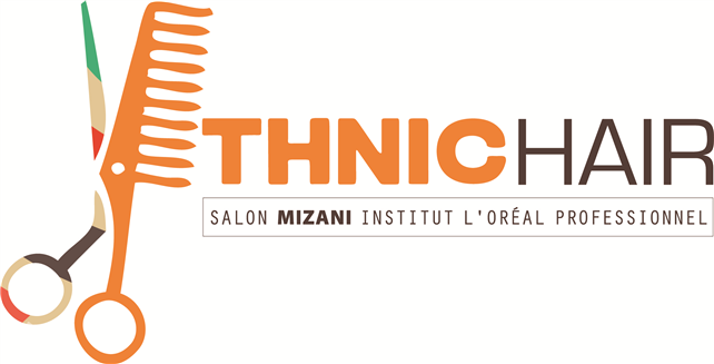 Hair salons Ethnic Hair