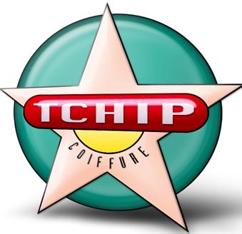 Hair salons TCHIP COIFFURE
