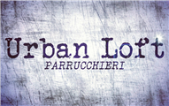 Urban loft parrucchieri