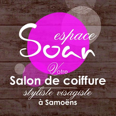 Hair salons Espace Soan