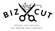 Biz&Cut - Coiffeur en entreprise
