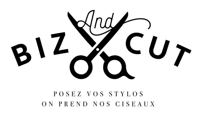 Hair salons Biz&Cut - Coiffeur en entreprise