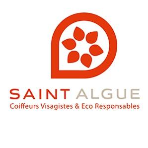 Hair salons Saint Algue Margencel