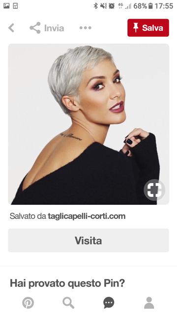 Hair salons Chiaro Scuro