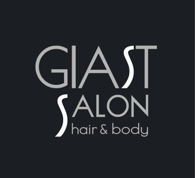 Hair salons GIAST SALON hair&body
