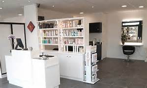 Hair salons Actuel mod coiffure