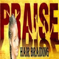 Praise Hair Braiding