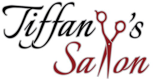 Hair salons Tiffany's Salon, LLC